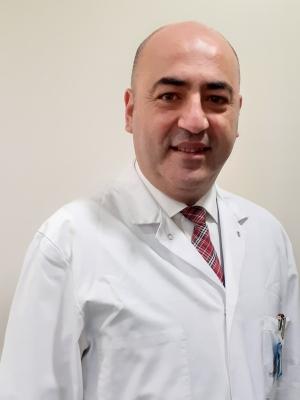 boskos-radiosurgery