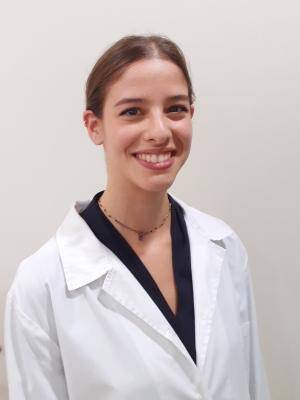 korovila-radiosurgery