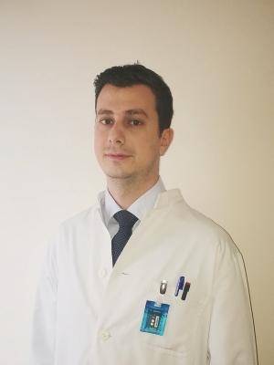 tsioukis-radiosurgery